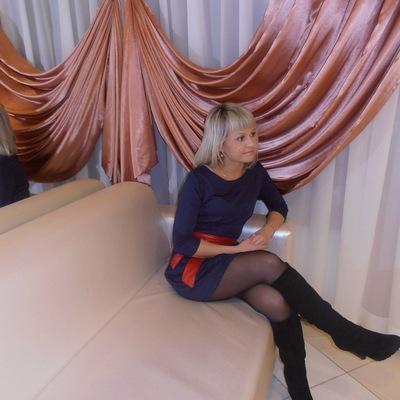 Алсу Шаймарданова, 11 декабря , Ижевск, id143323071