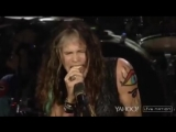 Aerosmith, Kings Queens - Toys In The Attic 09 09 14