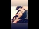Sviridova_video