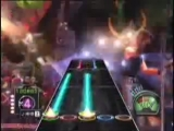 I AM MURLOCK(кул песня,гитар херо)