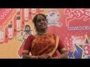 Padmasri Naidu's Bhama Kalapam part 1