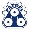 Производитель бумагоделательных машин - Papcel