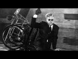 «Доктор Стрейнджлав, или Как я научился не волноваться и полюбил атомную бомбу» (1964): Трейлер / http://www.kinopoisk.ru/film/334/