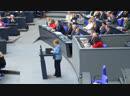 Германия выступит за продление антироссийских санкций | 12 декабря | Вечер | СОБЫТИЯ ДНЯ | ФАН-ТВ