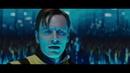 Магнето убивает Шоу / Люди Икс: Первый класс (2011)