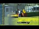 DTM 2013 Hockenheim Timo Glock Ausfall