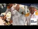 Dono da Havan humilha grupo UOL/Folha de S. Paulo após matéria sobre Bolsonaro, Whatsapp e Fake..