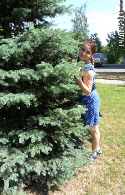 Зульфинка Хакимова-Шафидуллина, 7 июля 1987, Ижевск, id30712527