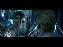 'Poor Little Rich Girls' (After Warhol) Trailer 2