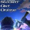 [14-15 сент. '13] Sword Art Online Anime Party