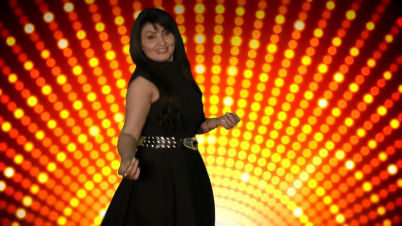 Leyla Nur Qurbandir canim Music Video