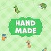 Идеи Handmade