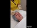 Пилинг мягкого действия без шелушения Подходит как процедура выходного дня Обладает стимулирующим противовоспалительным и ос
