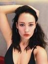 Александра Попова фото #47