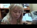 Украинские работодатели препятствуют жителям благополучно покинуть опасную зону.