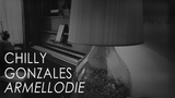 Chilly Gonzales - Armellodie
