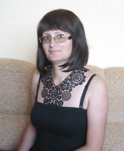 Елена Масюк, 24 ноября , Красноармейск, id43524559