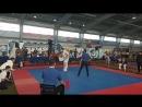 Кубок Евразии 13 14 10 18 Мужчины до 80 кг Мигунов призер ЧМ и мой соперник