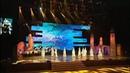 Государственный ансамбль народного танца Ингушетия Ингушский праздничный танец