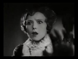 The Hound Of The Baskervilles - 1937 ( English Subtitles)