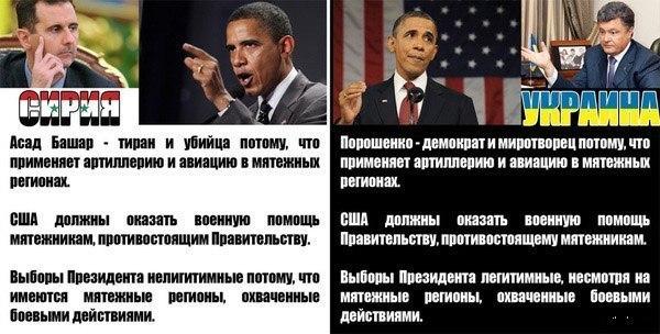 США увеличат свое присутствие в Черноморском регионе, - глава Пентагона - Цензор.НЕТ 4176