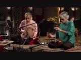Alim Qasimov Kayhan Kalhor live at Morgenland Festival Osnabrueck 2014