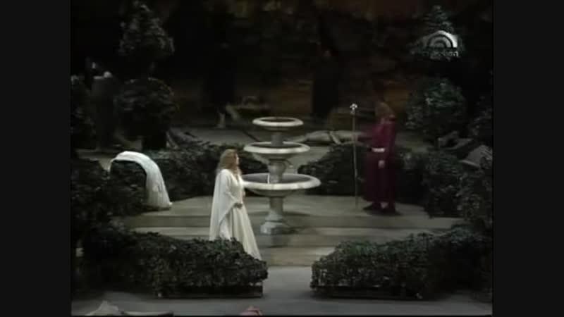 Giovanna d'Arco - Giuseppe Verdi (Riccardo Chailly; Susan Dunn, Renato Bruson)