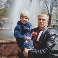 Наталія Коломієць, 27 декабря 1999, Житомир, id193488195