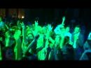 Кавер-группа Счастье в «Велесе»