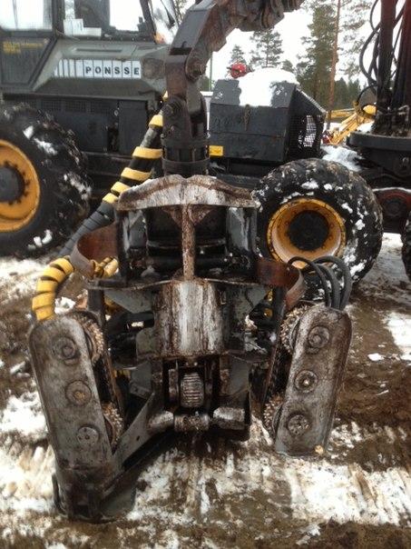 Продажа мини тракторов в г красноярск