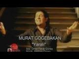 Murat Go
