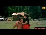 Jab ham jawan honge-Shabbir Kumar_Lata Mangeshkar_(Betaab(1983))_with GEET MAHAL