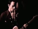 Jeff Buckley - Hallelujah