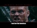 Eminem 2Pac - Ivar The Boneless 3 2018