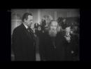Александр Попов (1949) - фильм об изобретателе радио