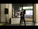 NIKITA FERRA l Презентация BMW 7 Серии