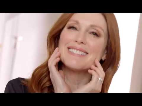 NEW Cell Renew | Discover our most precious ritual | L'Oréal Paris TV Ad