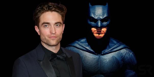 Издание Forbes поделилось несколькими фактами по поводу будущего «Бэтмена»