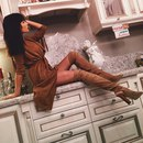 Нелли Ермолаева фото #40