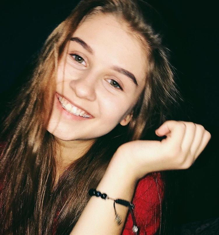 Лиза Запорожец   Москва