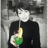 Olga Sinitsyna