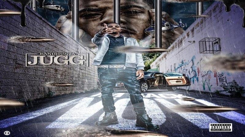 Lor Jugg - Bounce Ft Bandhunta Izzy Prod. By Slickgoham