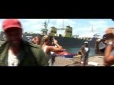 Неудержимые 3 — Русское видео о фильме (2014)