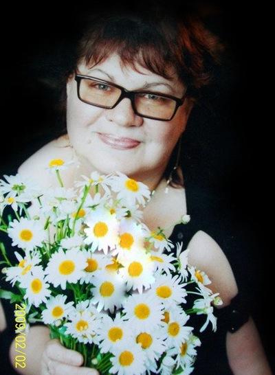 Лилия Ремыга, 20 декабря 1984, Днепродзержинск, id57386252