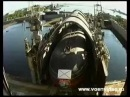 Severodvinsk Shipyard 2009