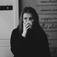 Лера Романцова