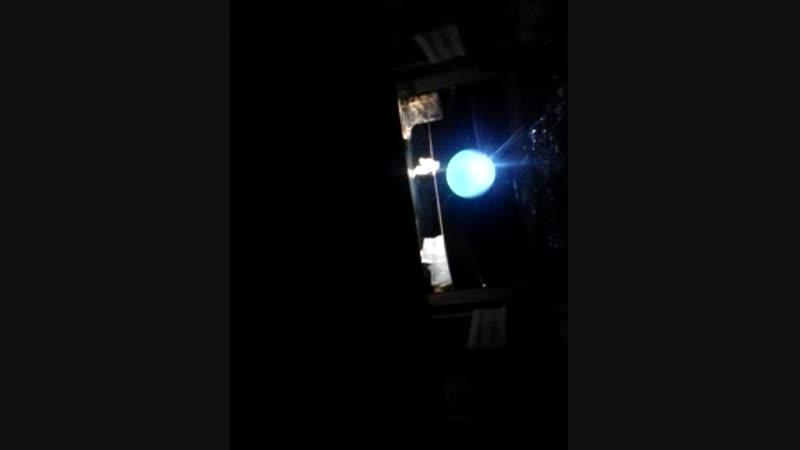 Video-2012-01-01-20-56-04