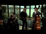 TS6 Jerry Douglas with Tim O'Brien - On a Monday