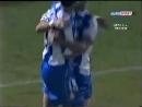 105 CL-2003/2004 AEK Athen - Deportivo La Coruña 11 17.09.2003 HL