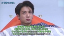 BTS Jungkook - Cute and Funny Moments